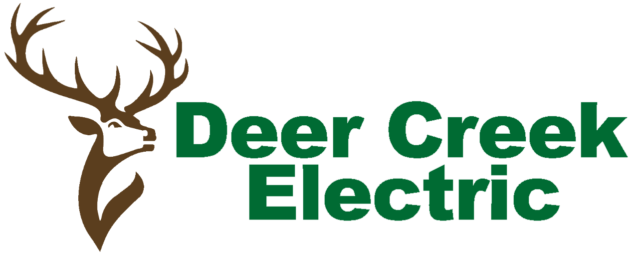 Deer Creek Electric.png