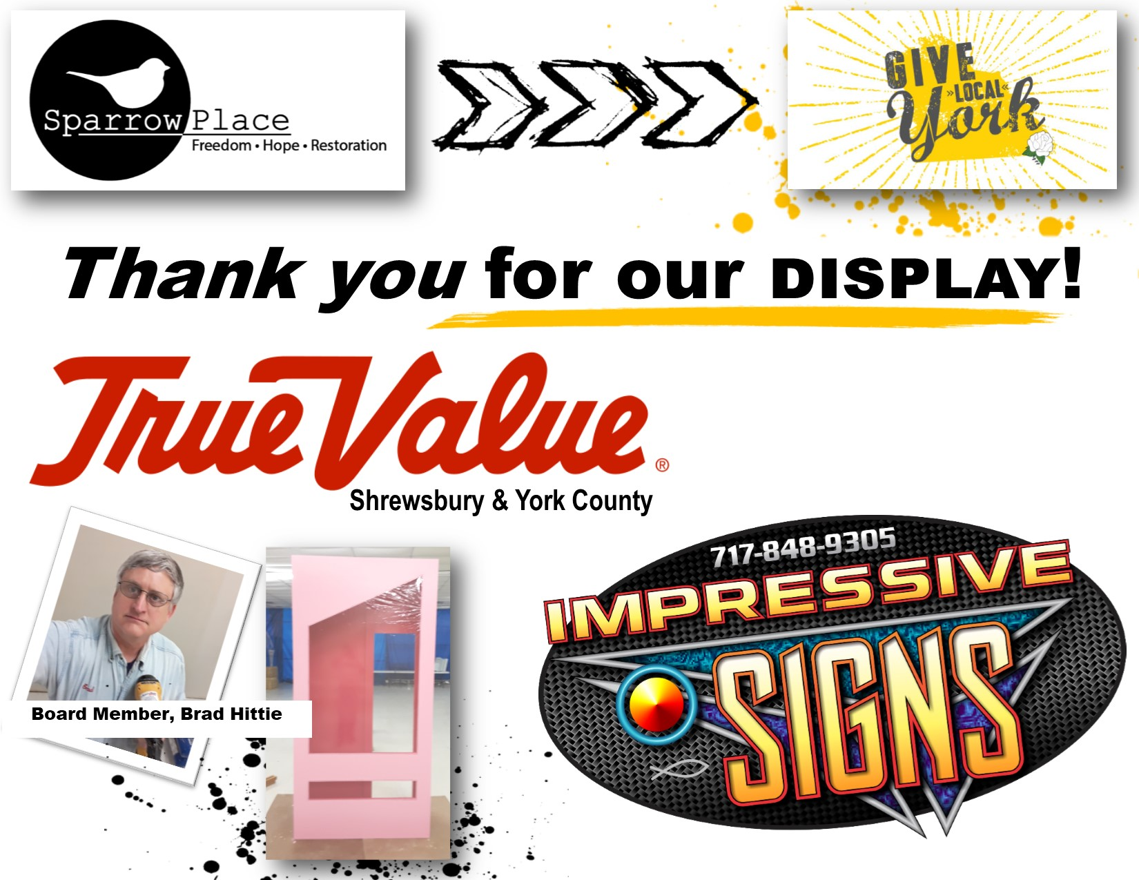 Display Thank You.jpg