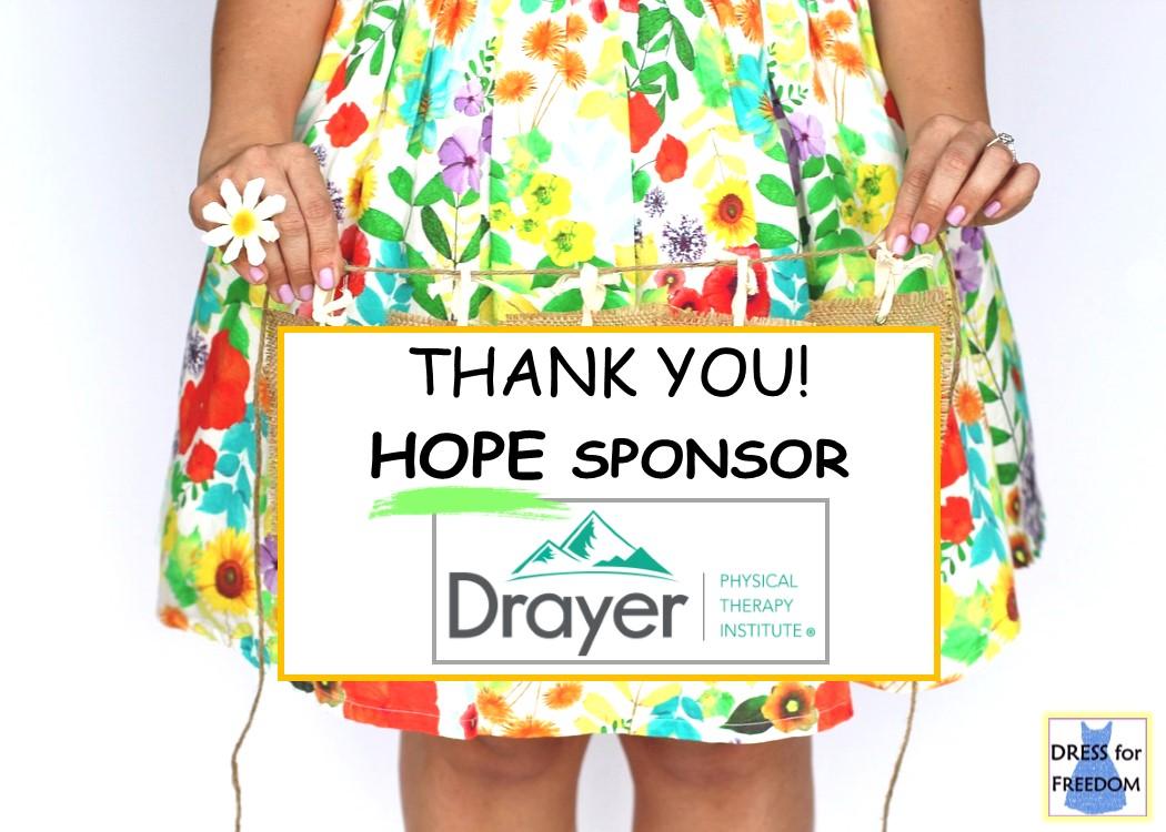 Hope Sponsor Drayer.jpg