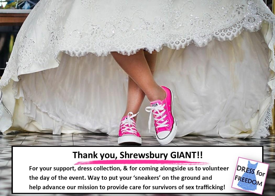 Giant Shrewsbury.jpg