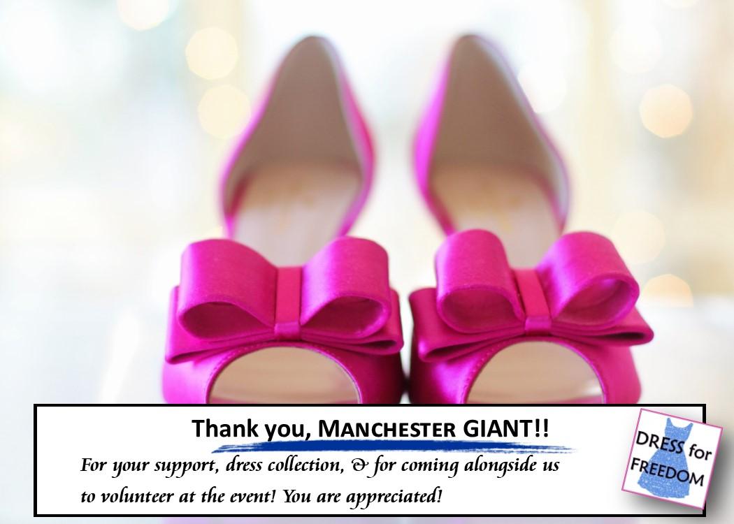 Manchester Giant.jpg