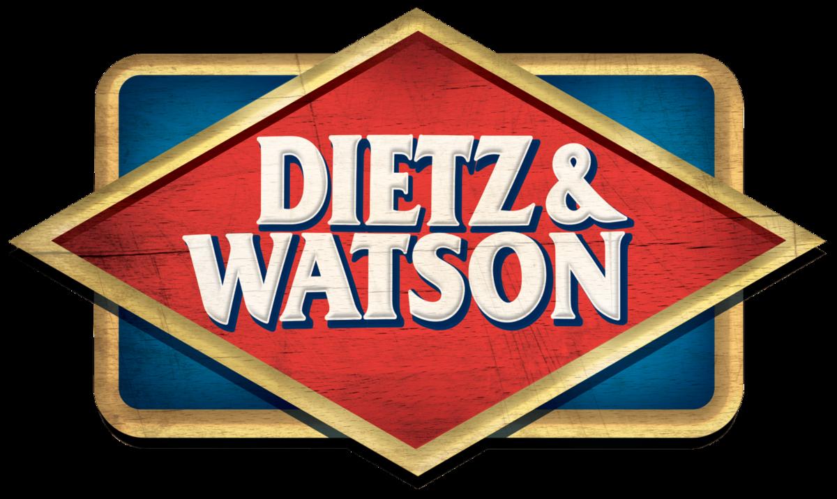 1200px-Dietz_&_Watson_distressed_logo.png