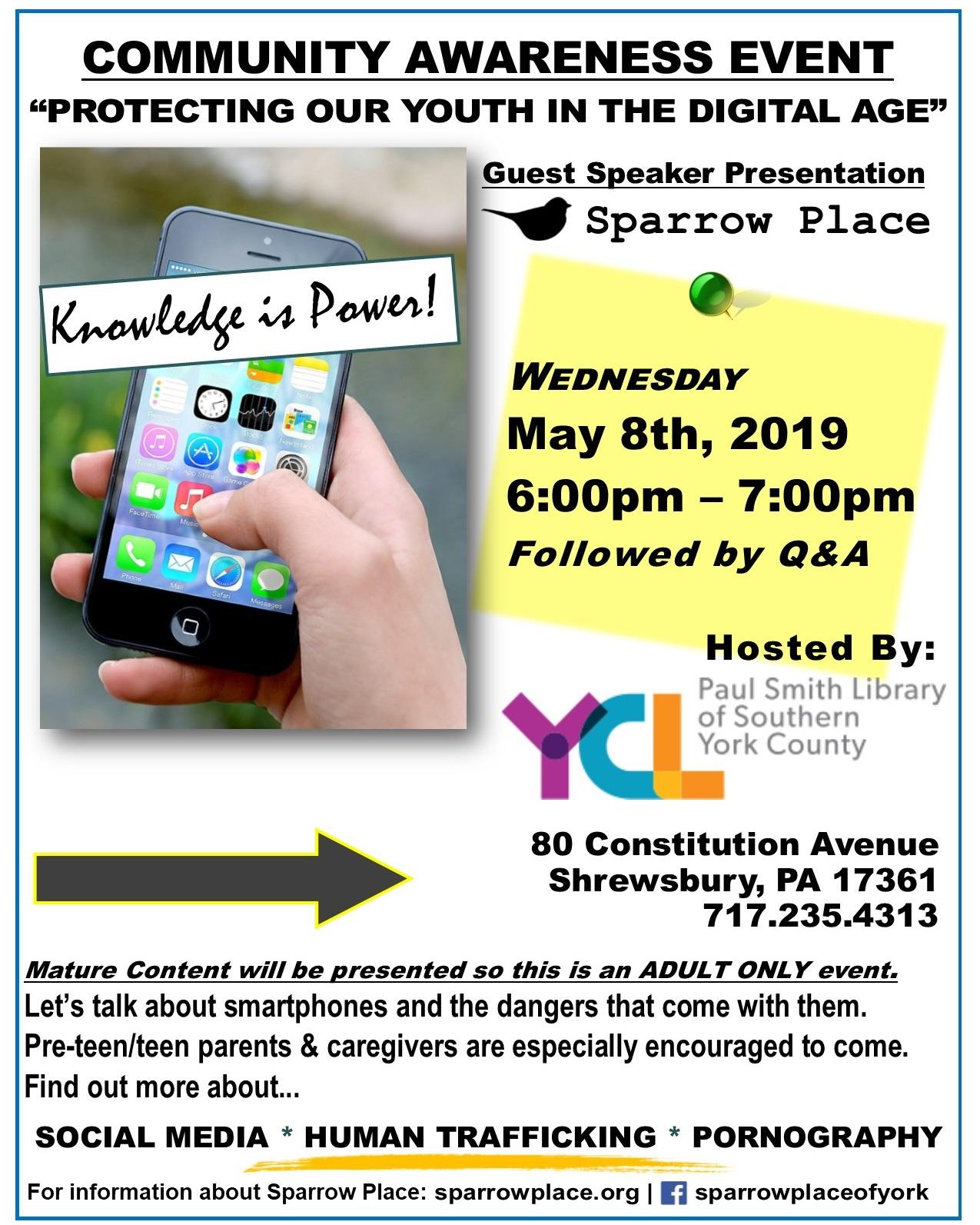 5-8-19+Library+-+Social+Media+Awareness+Flyer.jpg