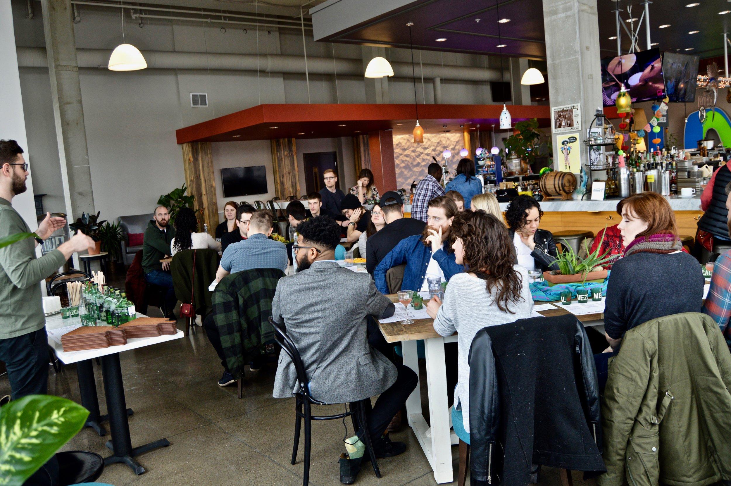 TCT Lunch Date Marca Negra.jpg