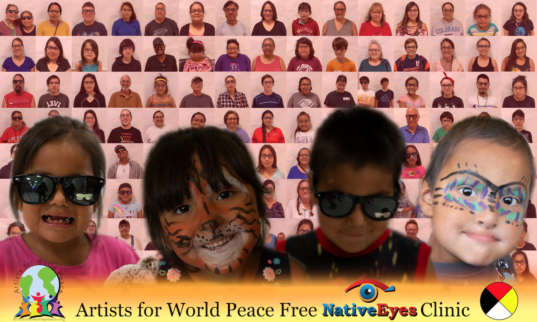 Native Eyes Poster .jpg