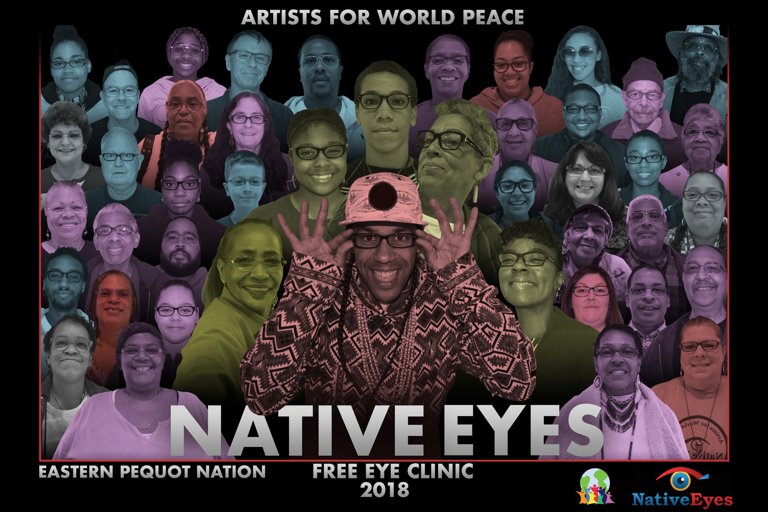 Native Eyes 2018- CT-Finished Version #1 JPEG 4 PRINT.jpg