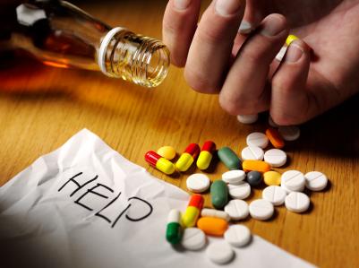 Help Drug Image.jpg