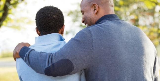 father-son-hug.jpg