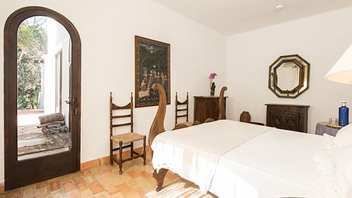 l)Foto Estudio Ibiza - Villa Almaria -IMG_0176-2.jpg