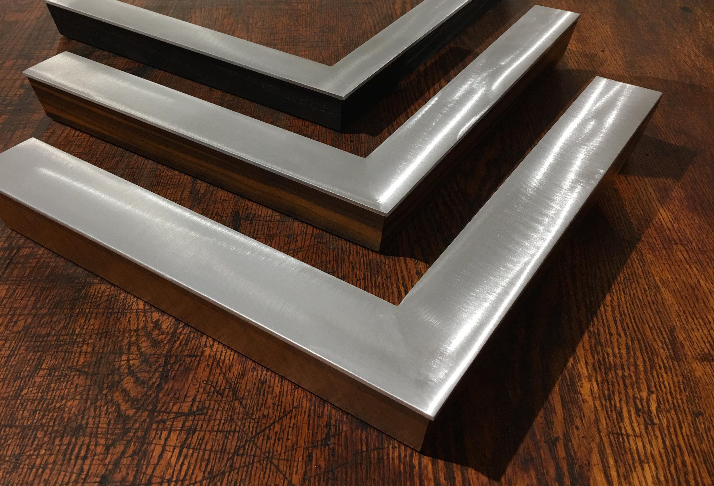 metallic_frames.jpg
