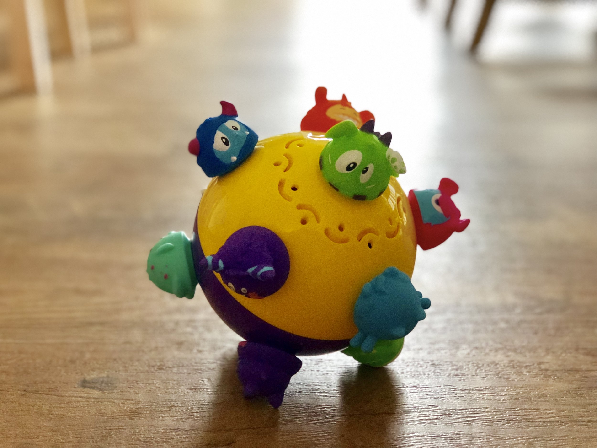 Bumble-ball-review-chuckle-ball-review