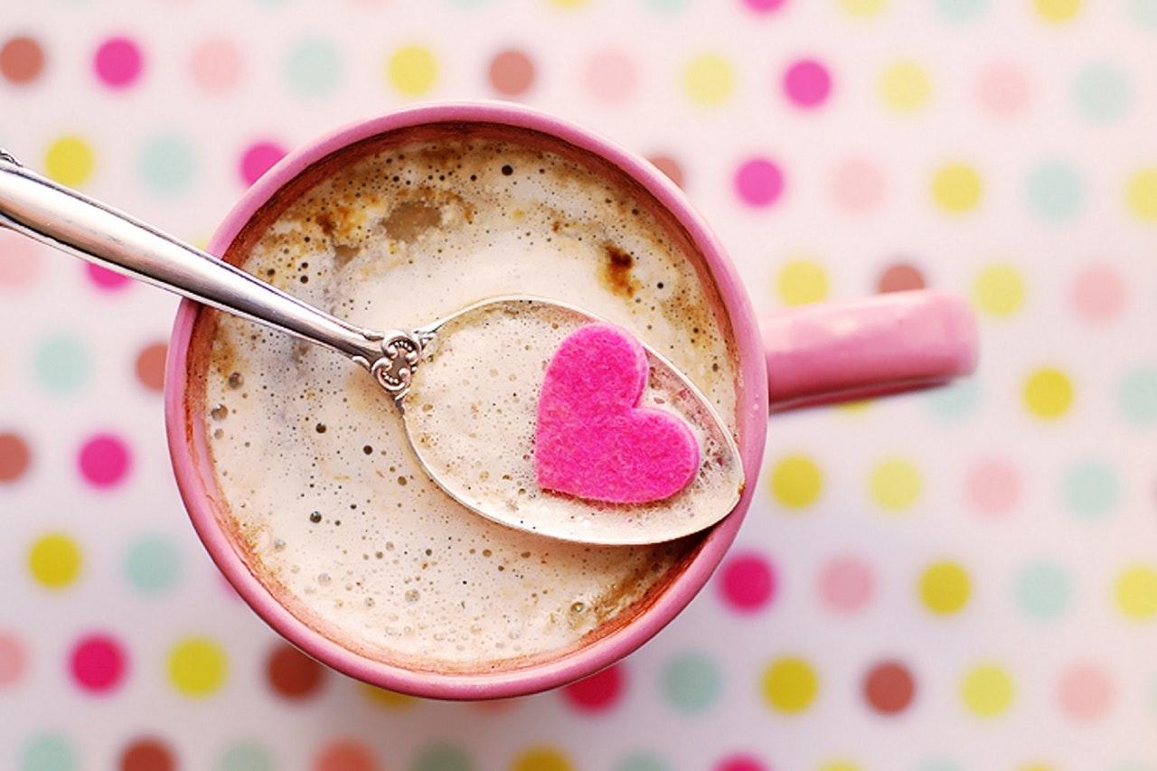 Valentines Day Parent Blog