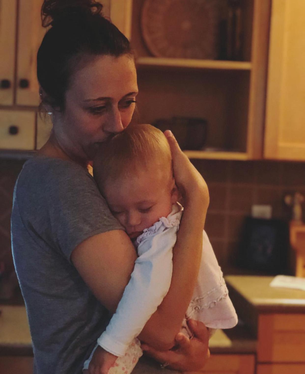 My Top 6 Breastfeeding Essentials