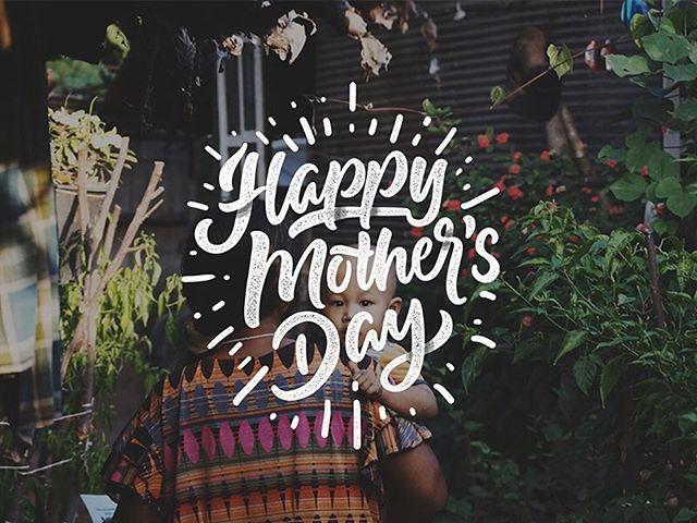 Happy Mother's Day!  #thisishowwestroll #dadlife #momlife #parents #familyblog #familyblogger #mommyandme #daddysgirl #mommysgirl #dad #momblogger #dadblogger #parentblog