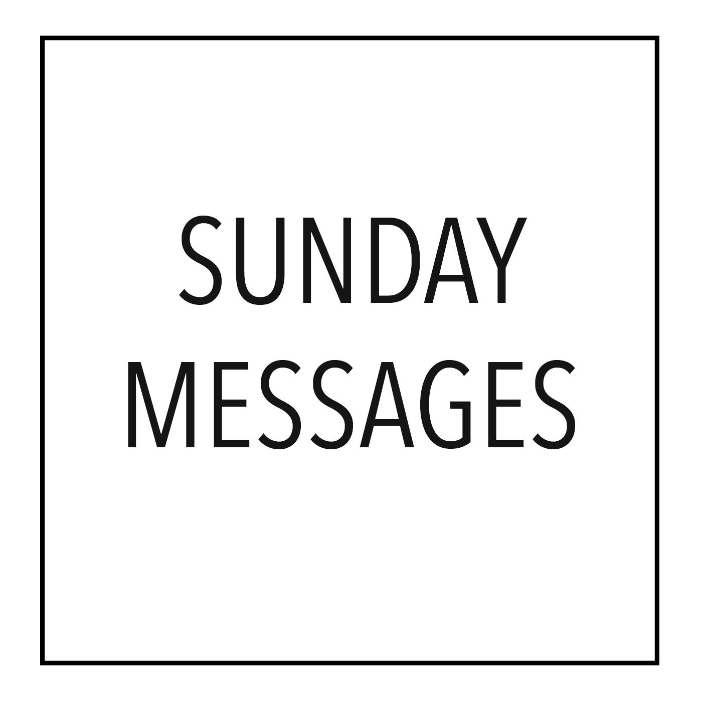 sunday messages.jpg