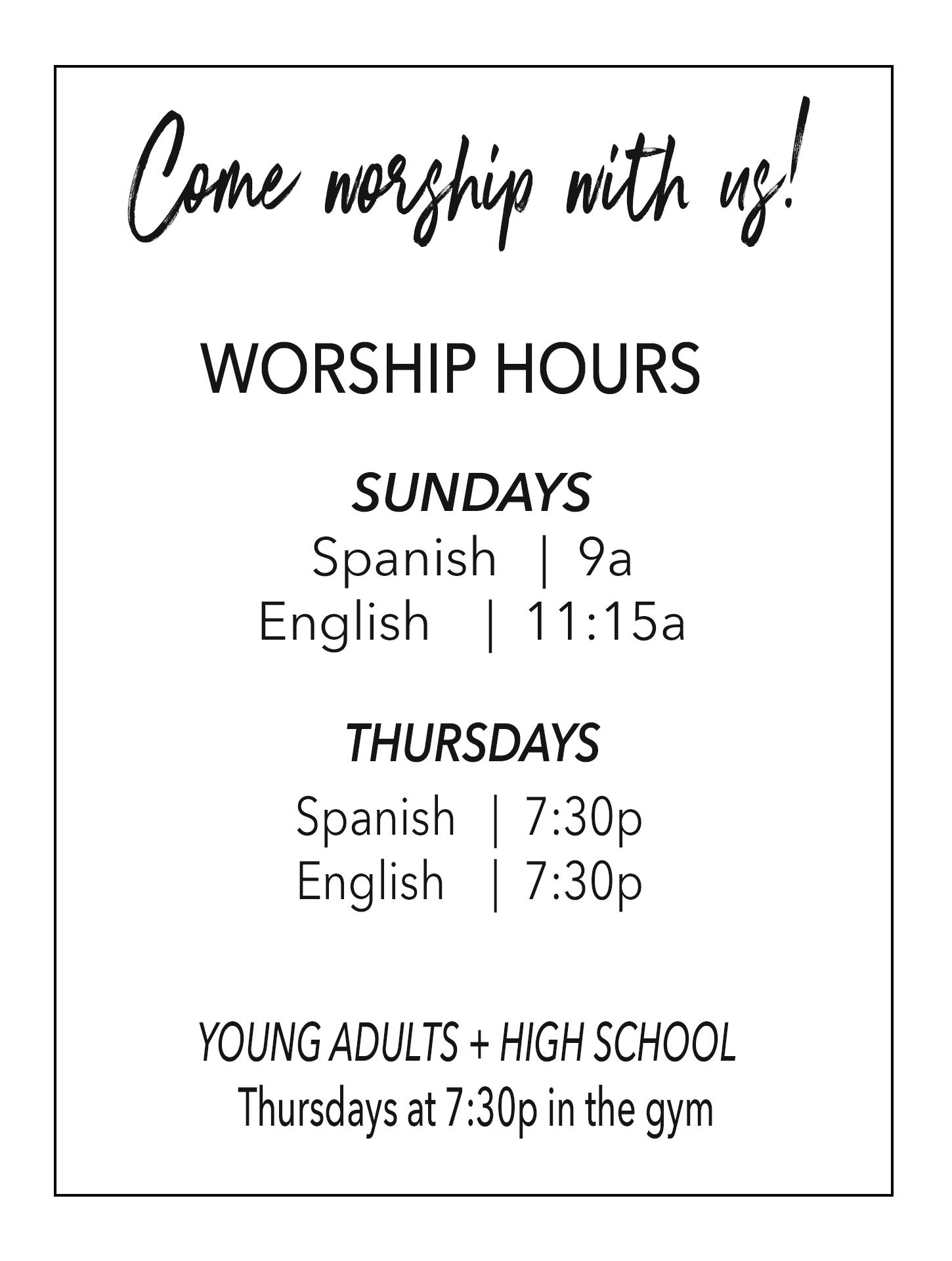 worship hours (2).jpg