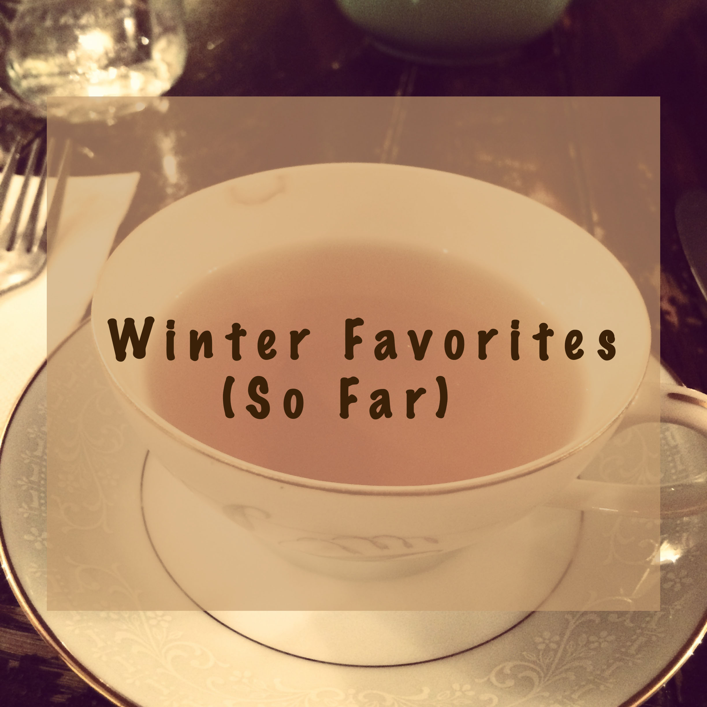 Winter Favorites.jpg