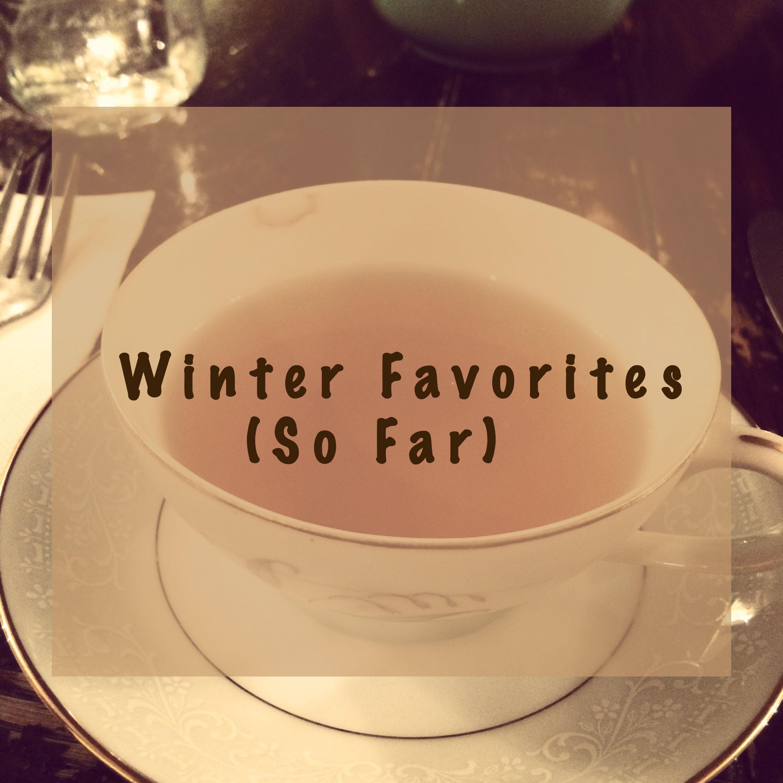 Winter Favorites.jpg