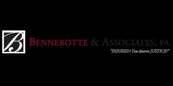 Bennerotte_LH_Logo.png