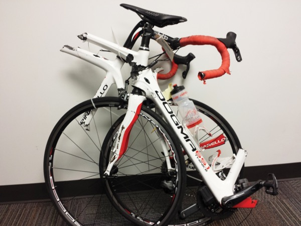 Photo Credit:  https://www.dugganbikelaw.com/broken-bikes/
