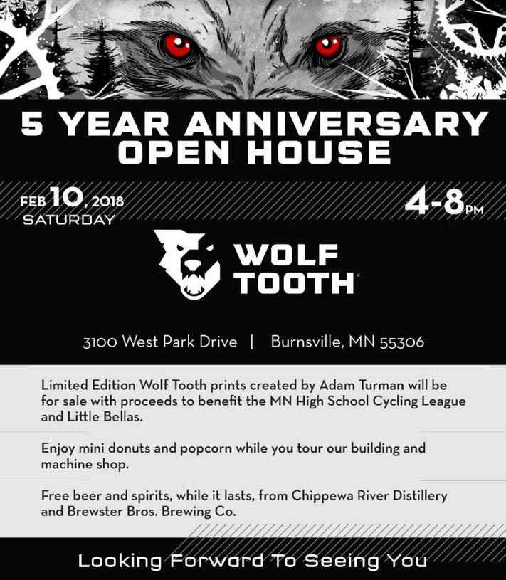 Wolf Tooth Anniversary.png