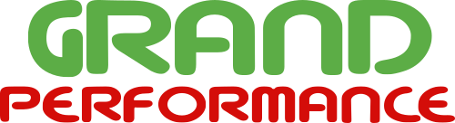 grand performance logo color.png