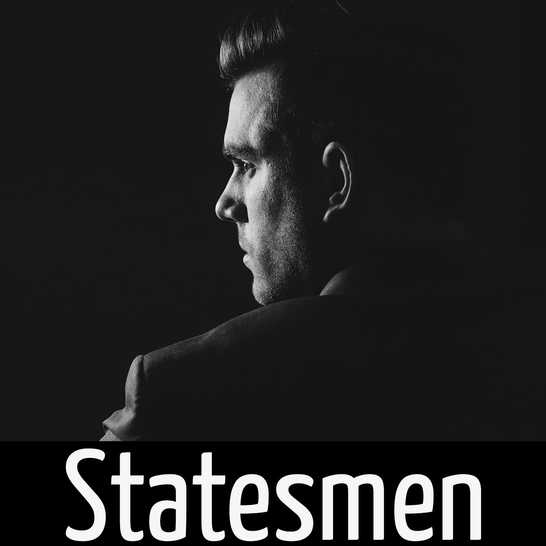 STATESMEN.png