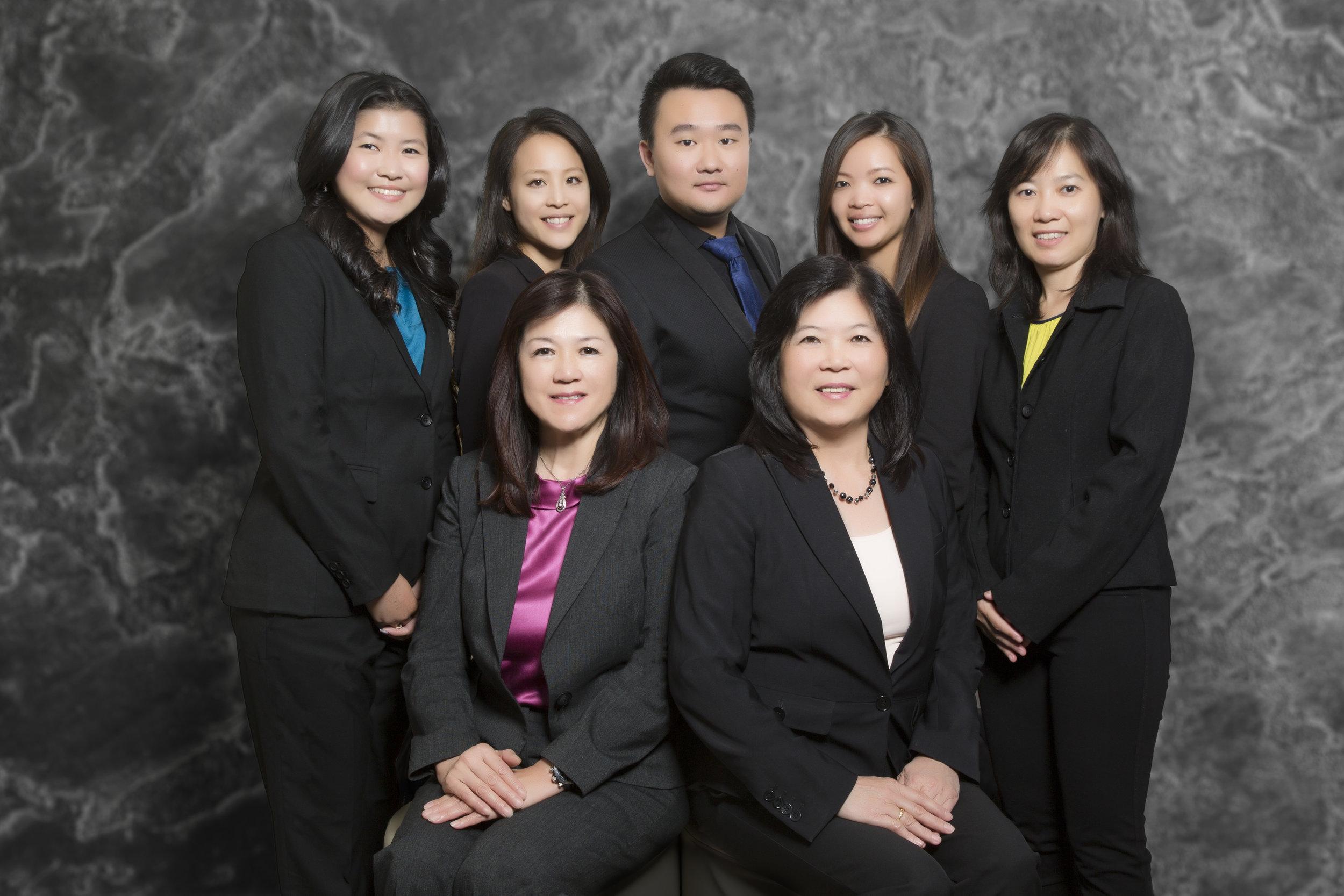 CST Group.jpg