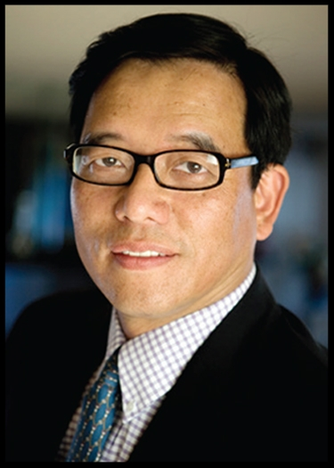 Steve Chiang