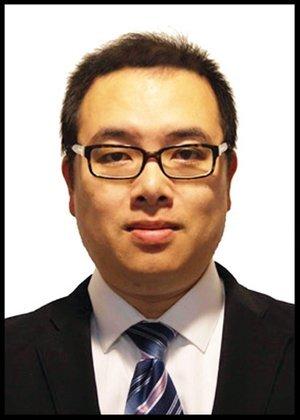 Min Wang, Vice President   Republic Services