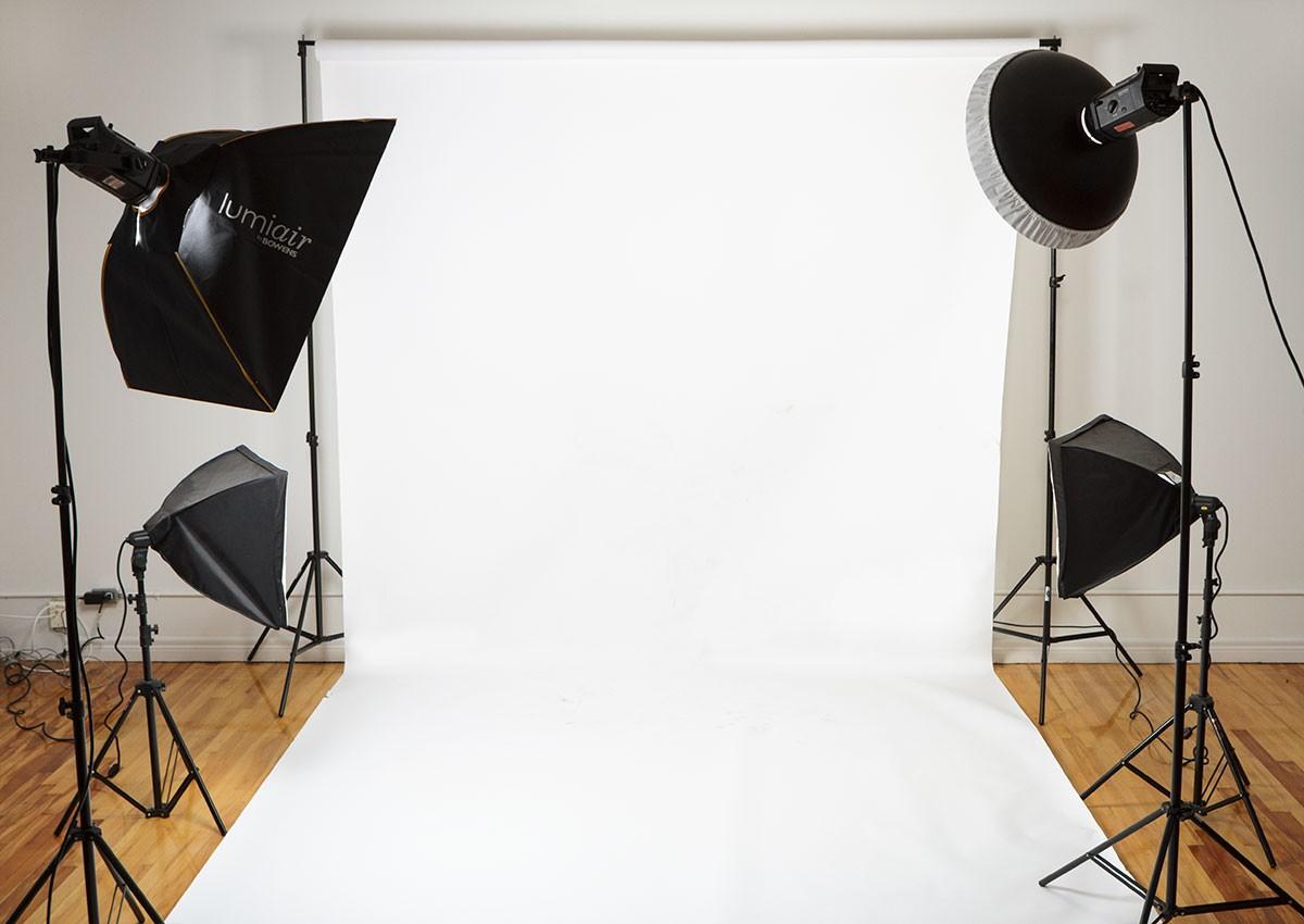 studiolights1120_6810-2.jpg
