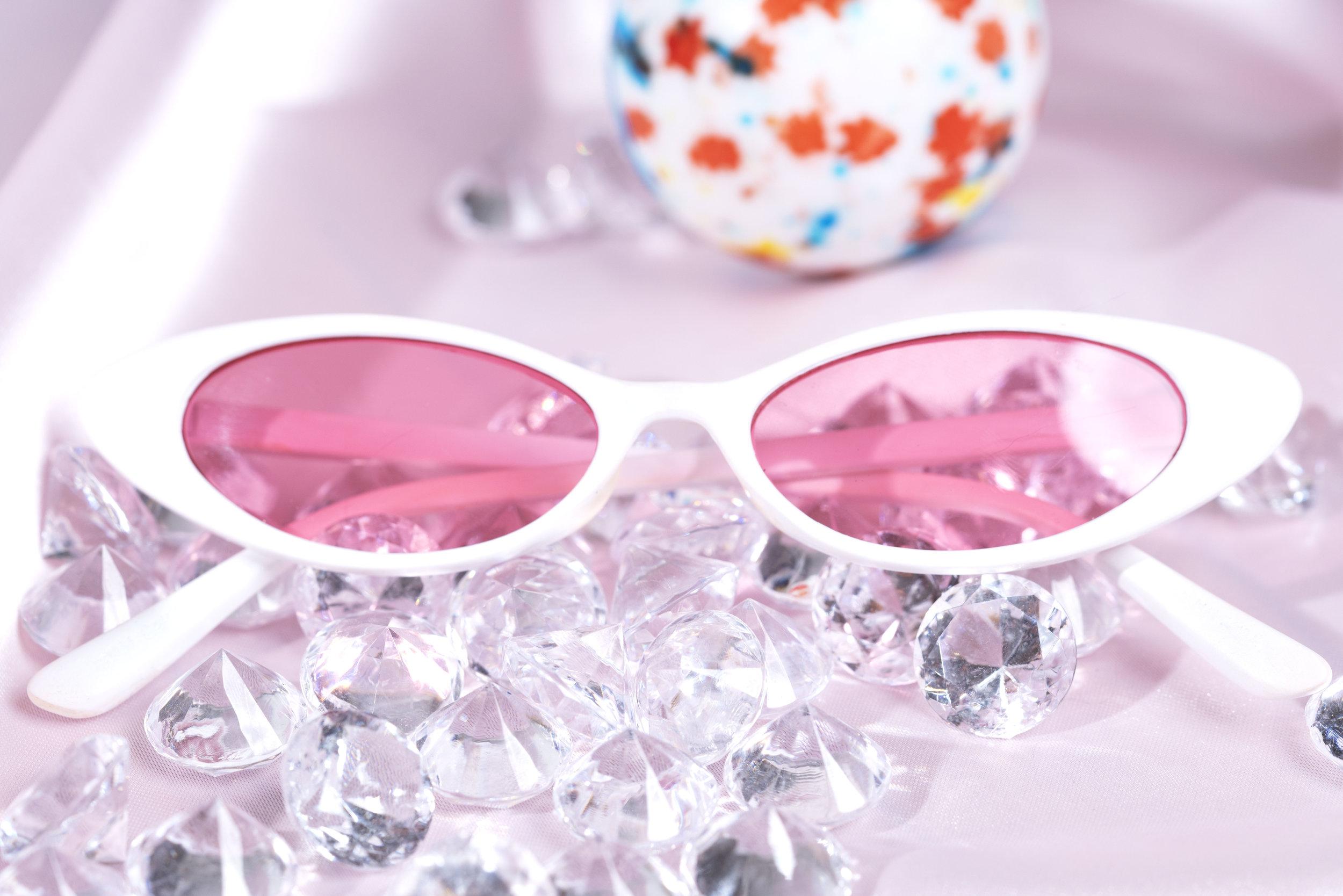 glassesshot.jpg