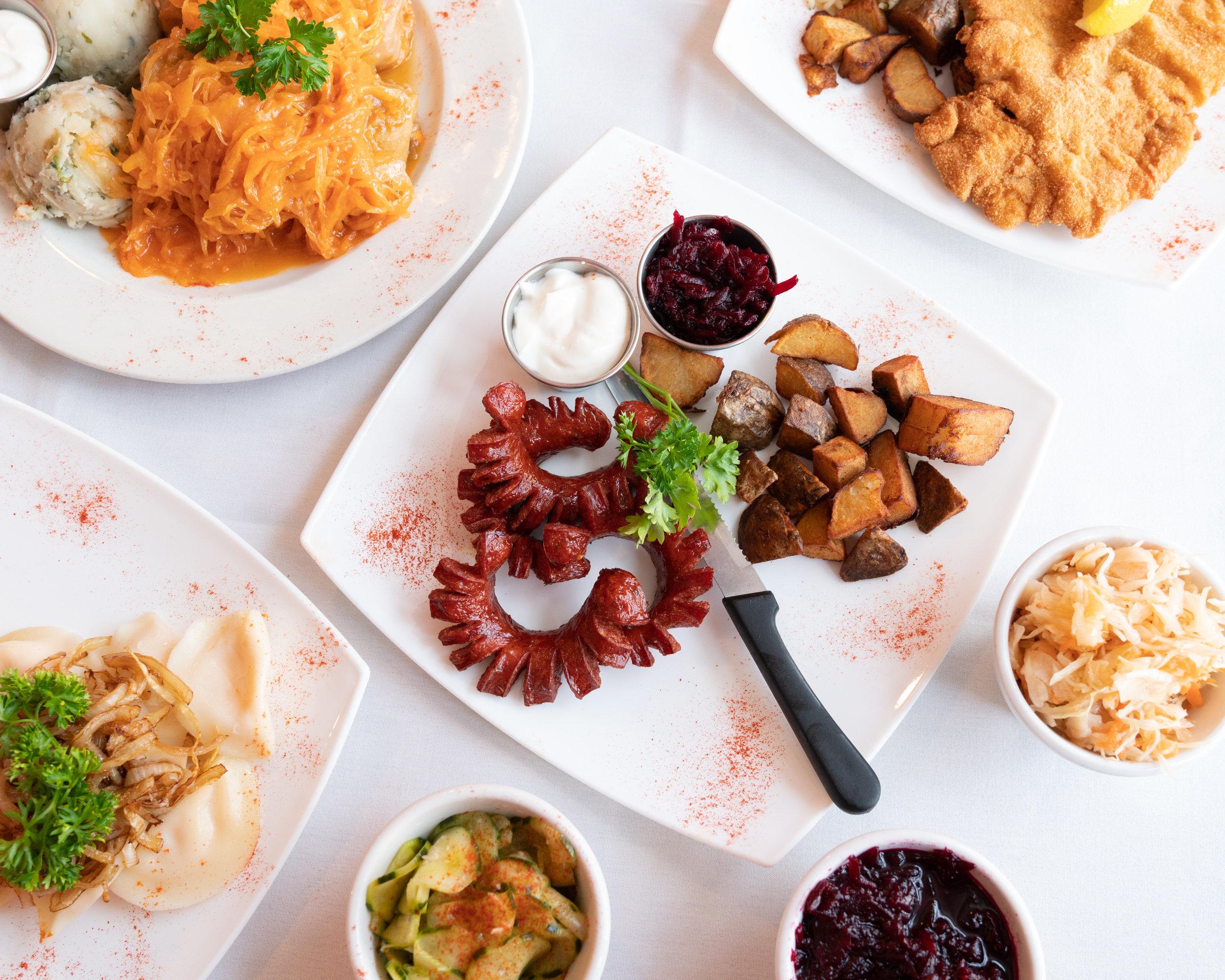 Budapest_Restaurant_Hero_2880x2304-1.jpg