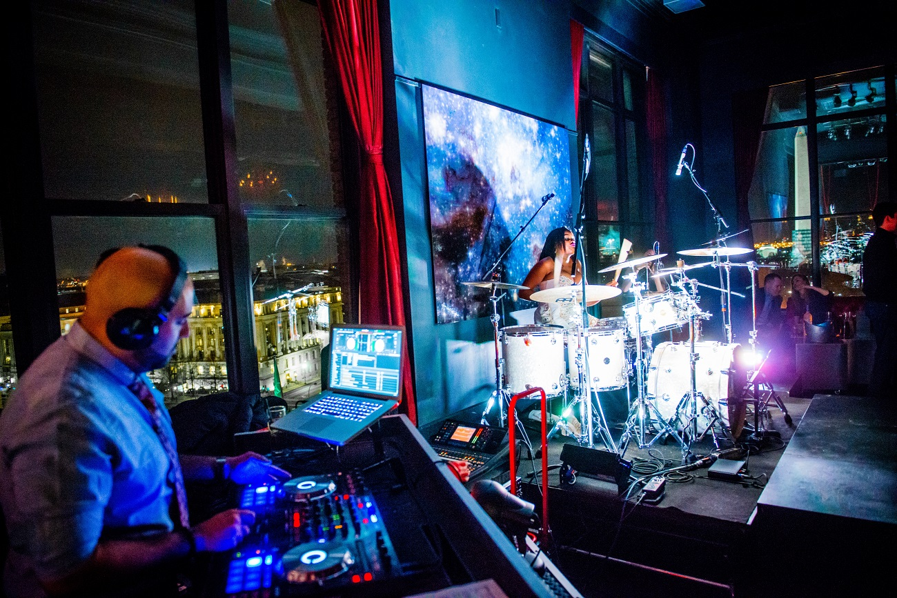 The Live Experience Corporate and Special Event Entertainment DJ-Band-Hybrid-Fusion-New York-NY-8.jpg