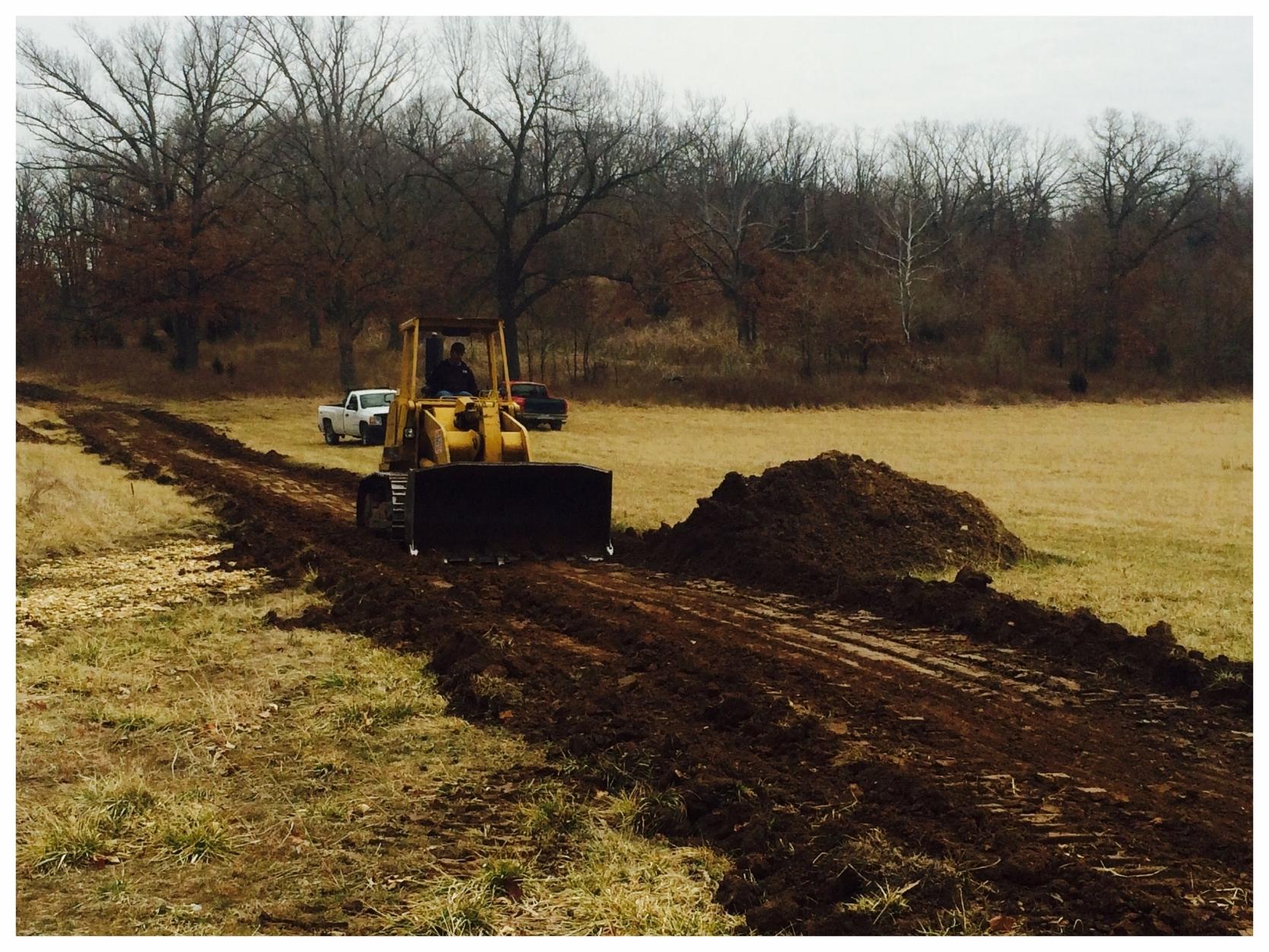 Excavation_ground