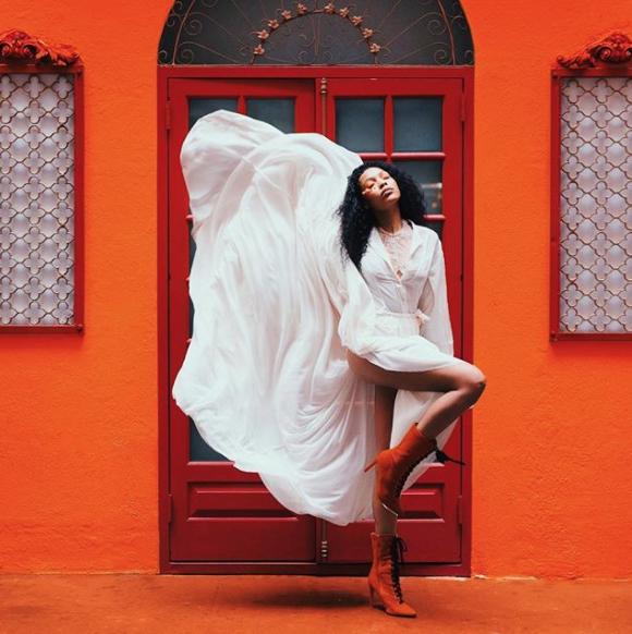 photographer natasha wilson