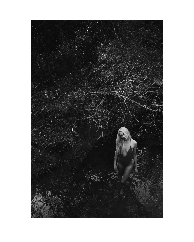 Film photography los angeles