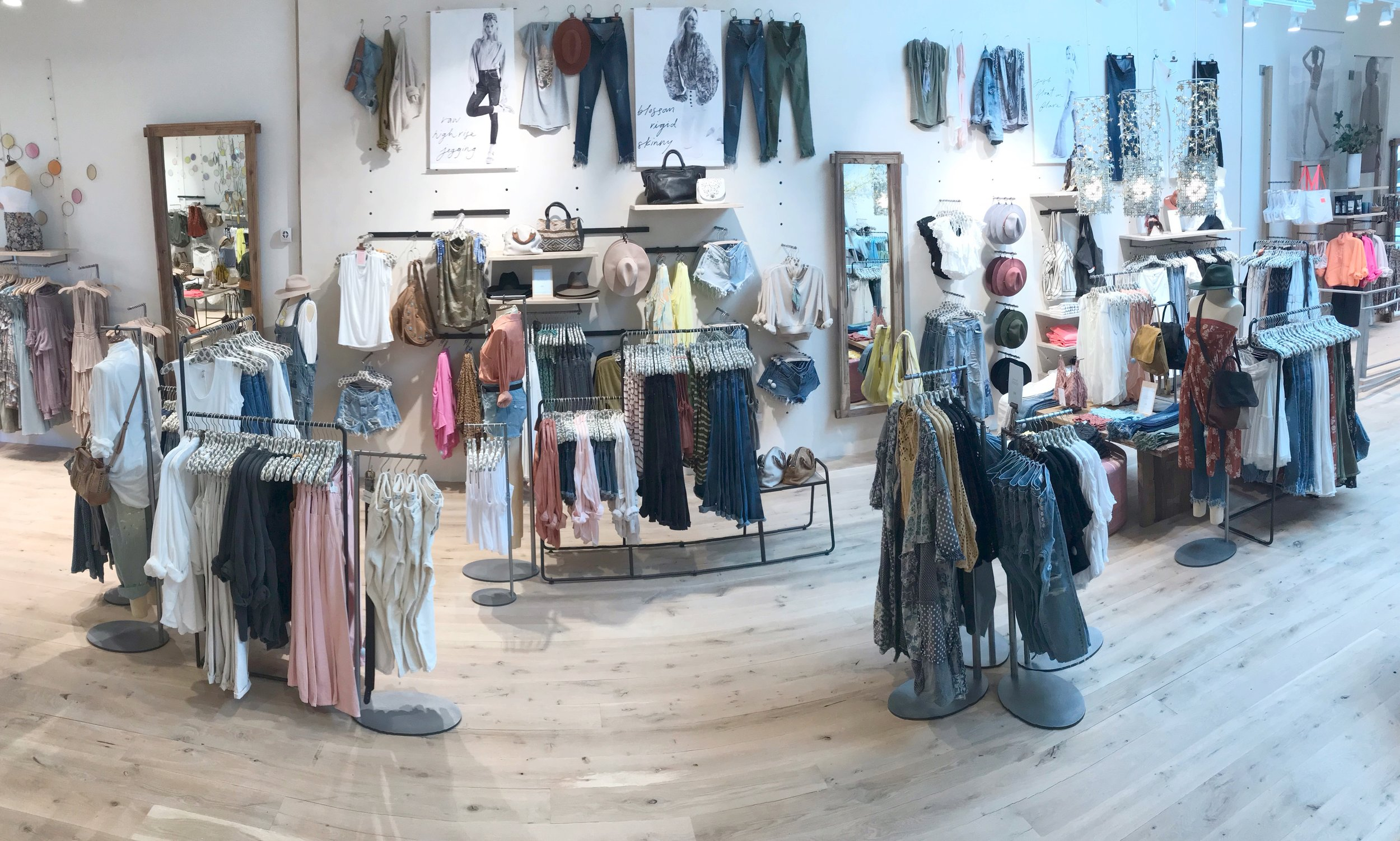 Free People Malibu Store Opening June 2019 d.jpg
