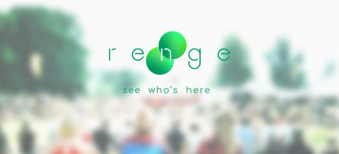 Renge app