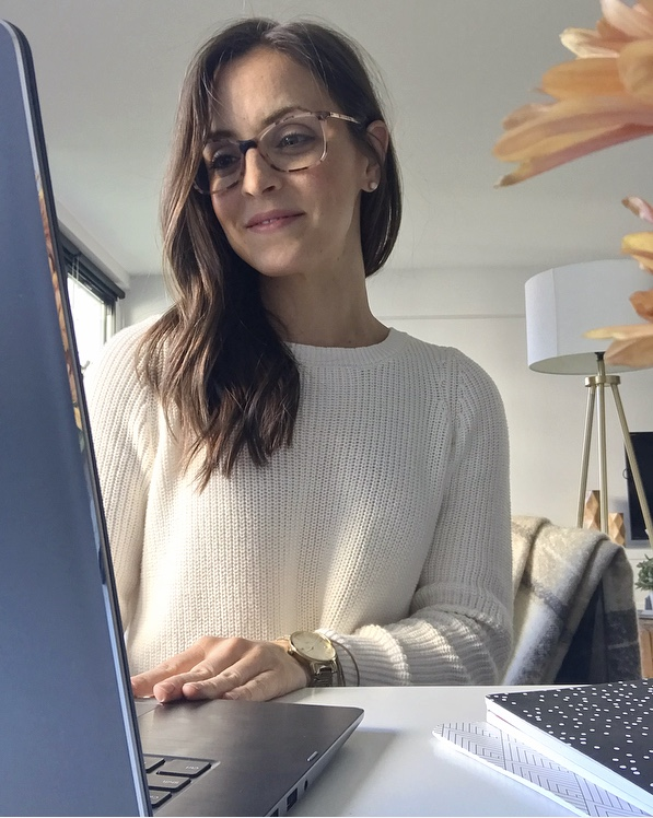 10 Ways to Successfully Work From Home — The Life She Wanders