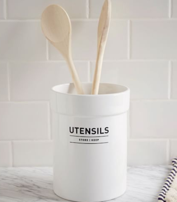 The Ultimate Home Cook Gift Guide