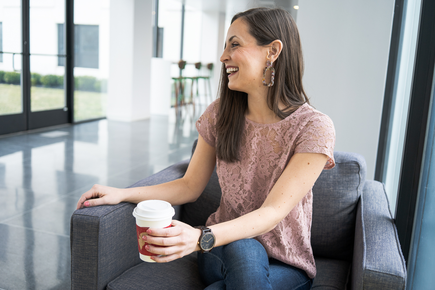 6 Tips for Making Better Use of Your Time -- The Life She Wanders