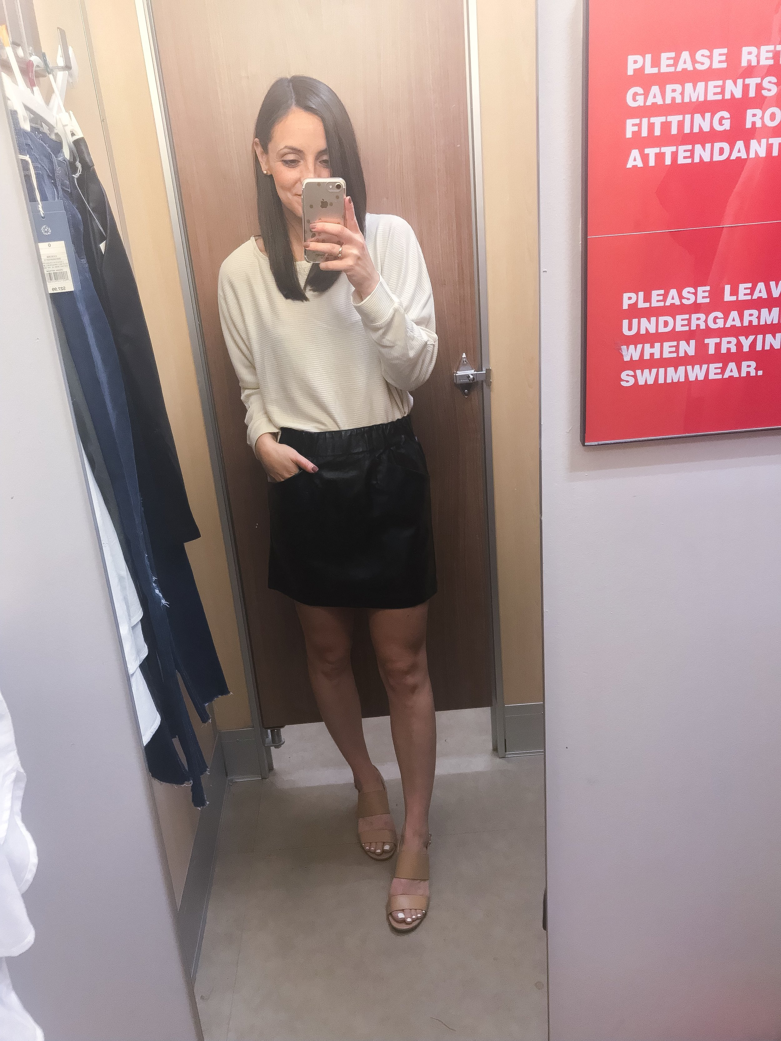 Target Haul: Fall Fashion Finds Vol. 2 -- The Life She Wanders