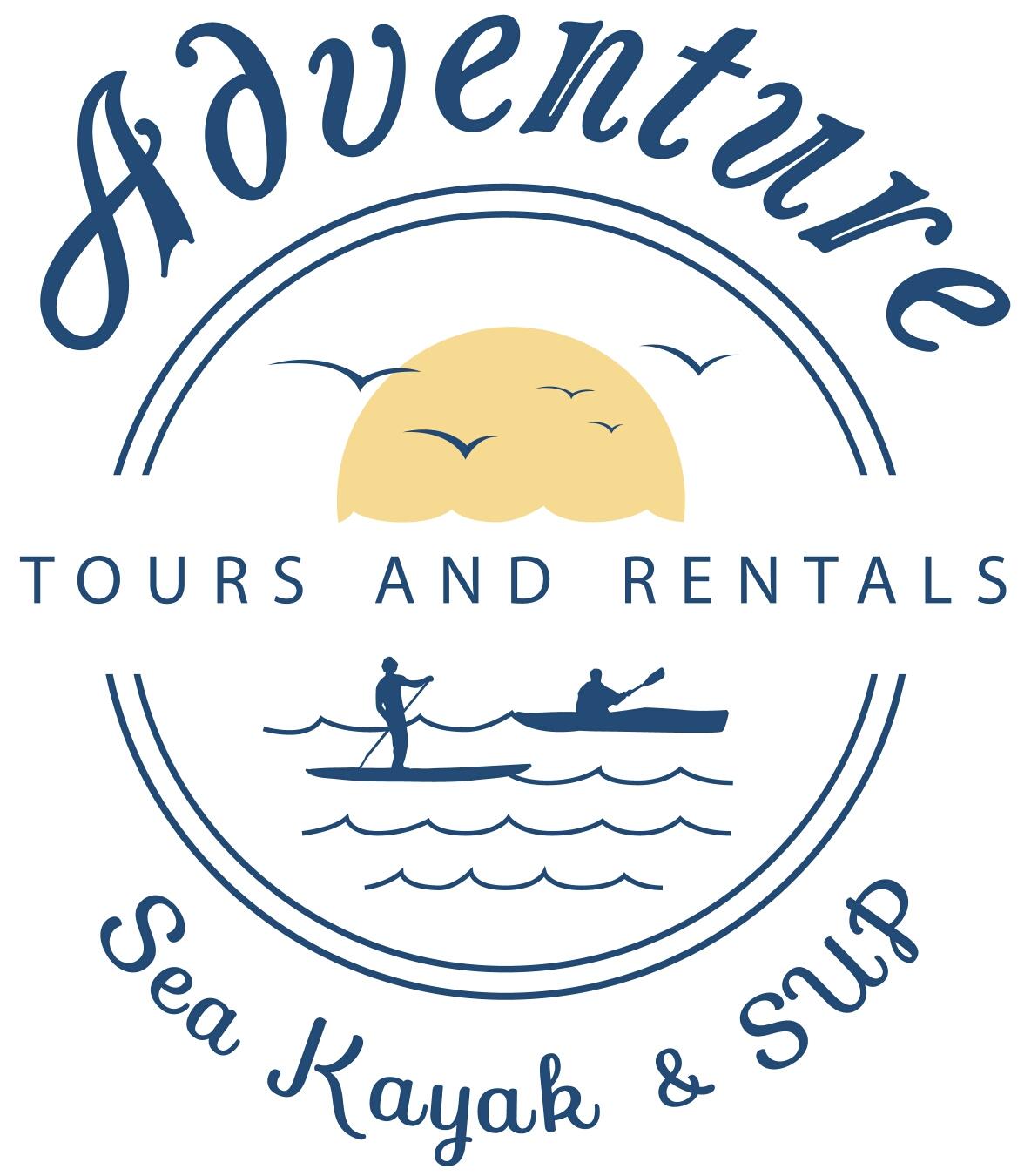 Adventure_Sea_Kayak_Big.jpeg