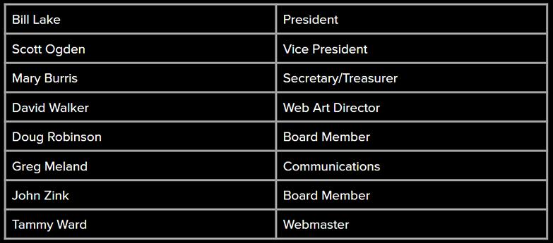 board-members-2007-2012-small.png