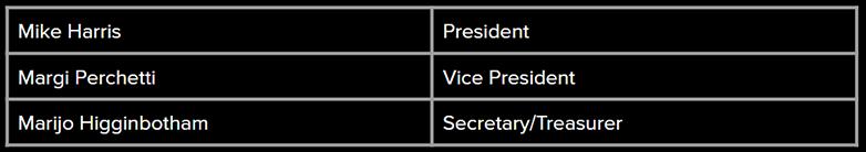 board-members-1992-2002-small.png