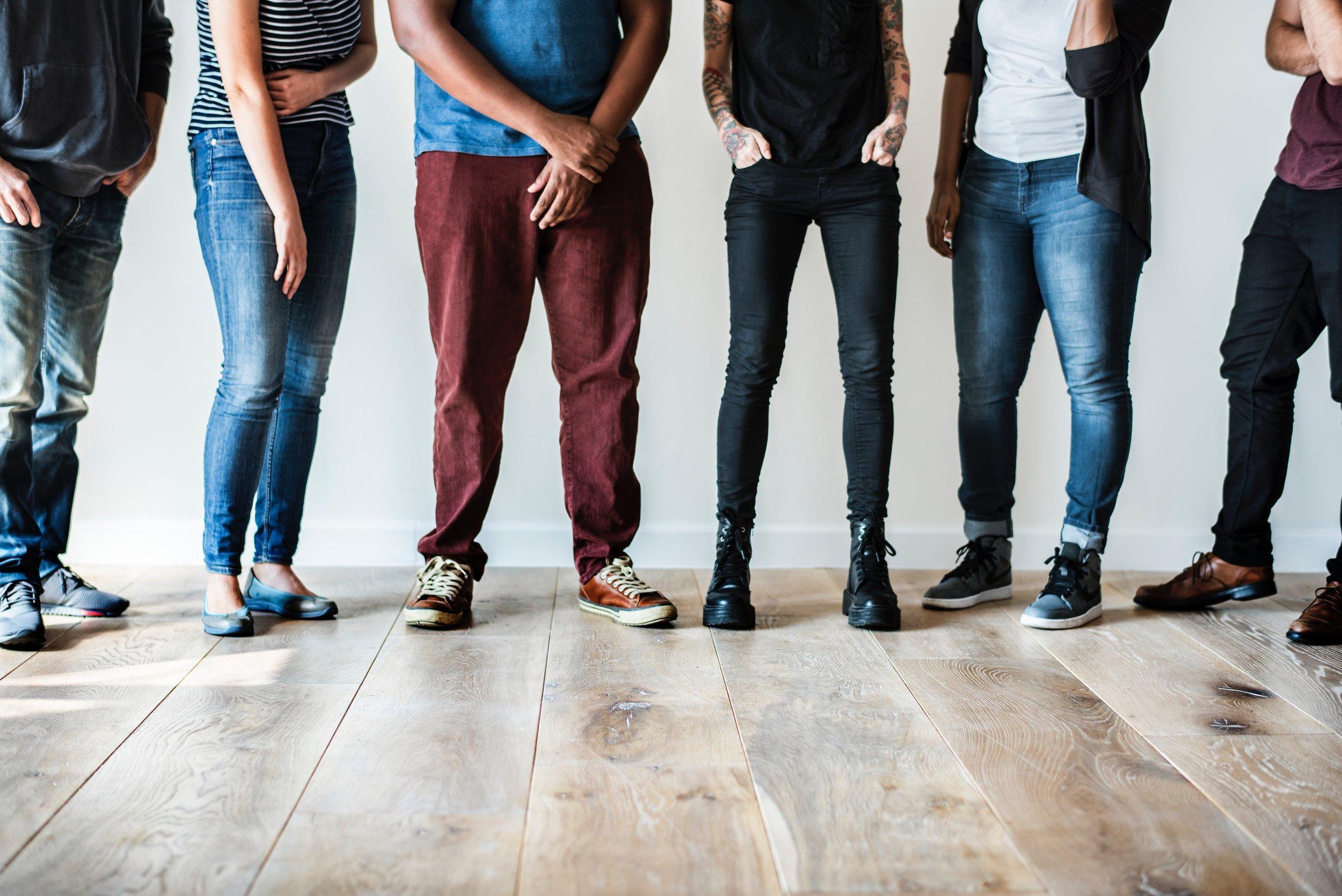 diversity cross-cultural training