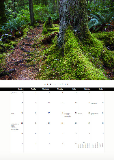 2019-bc-calendar-preview-04-april.jpg