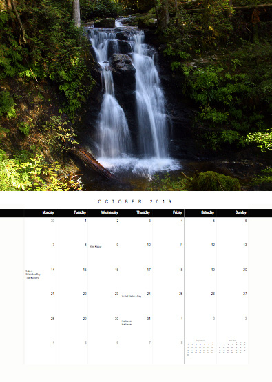2019-bc-calendar-preview-10-october.jpg