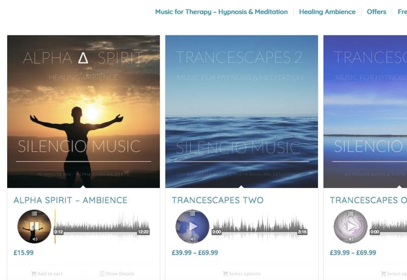 royalty-free-meditation-music-3.jpg